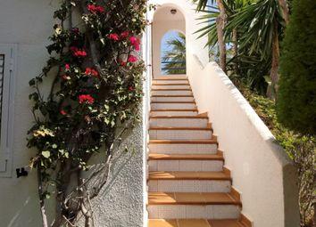 Thumbnail Apartment for sale in Calle Las Conchas, Vera, Almería, Andalusia, Spain