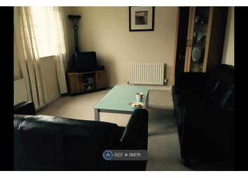 Thumbnail Room to rent in Primrose Close, Luton