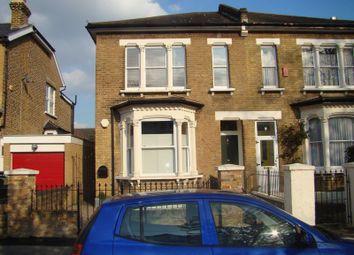 Thumbnail 2 bed flat to rent in Lansdowne Road, London