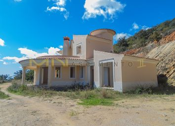 Thumbnail 4 bed detached house for sale in Surroundings Of Santa Bárbara De Nexe, Santa Bárbara De Nexe, Faro, East Algarve, Portugal