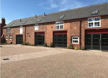 Thumbnail Retail premises to let in Unit 1 Green Lake Farm, Green Lake Lane, Chester, Cheshire
