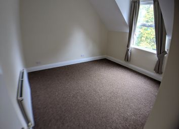 Thumbnail 1 bed flat to rent in St. Agnes Road, Birmingham