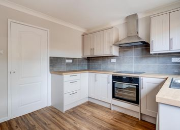 1 bed flat to rent in Errington Road, Moreton-In-Marsh GL56