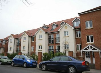 Thumbnail 1 bed property for sale in Bellview Court, 7 Cranfield Road, Bexhill On Sea