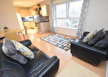 Thumbnail 2 bed flat to rent in Milan House Century Wharf, Judkin Court, Cardiff Bay