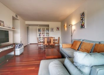 Thumbnail 2 bed apartment for sale in Mahón, Balearic Islands, Spain