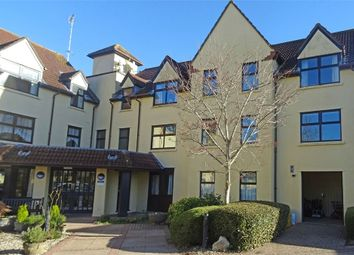 Thumbnail 1 bed flat for sale in Hounds Road, Chipping Sodbury, Bristol, Gloucestershire