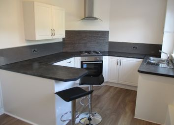 Thumbnail 2 bed terraced house to rent in Union Street, Leigh, Greater Manchester