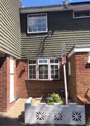 Thumbnail 3 bedroom terraced house for sale in Balderton Close, Portsmouth