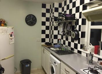 Thumbnail 1 bed flat to rent in Aspen Green, Erith, Kent
