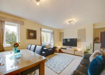 Thumbnail Flat for sale in Watling Street, Radlett