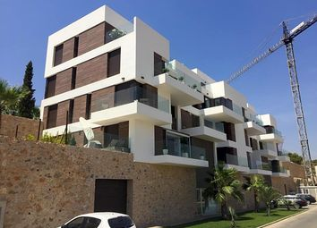 Thumbnail 2 bed apartment for sale in Sin Calle 03189, Dehesa De Campoamor, Alicante