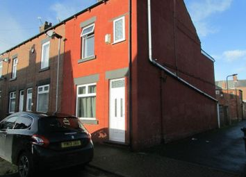 Thumbnail Room to rent in Eveline Street, Cudworth, Barnsley