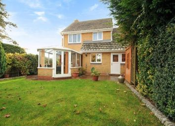 Thumbnail 4 bed detached house for sale in Norwood Avenue, Southmoor