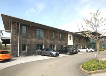 Thumbnail Office to let in Odhams Wharf, Topsham, Exeter