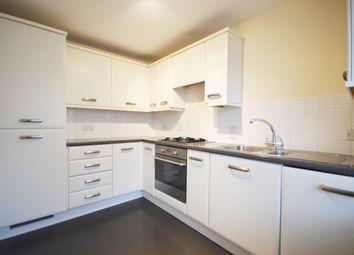 Thumbnail 3 bed semi-detached house to rent in Wayside, Winnersh, Wokingham
