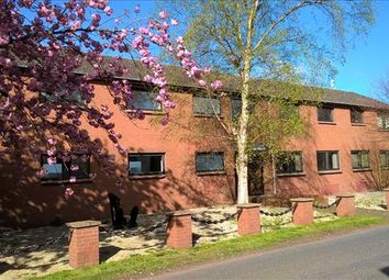 Thumbnail Office to let in Kingsferry House, Stather Road, Burton Upon Stather, Scunthorpe, North Lincolnshire