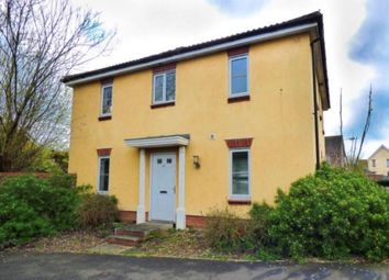6 bed property to rent in Bishy Barnebee Way, Norwich NR5
