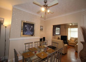 Thumbnail 2 bed terraced house for sale in Neston Street, Walton, Liverpool