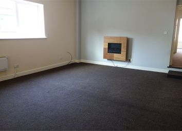 Thumbnail 2 bedroom flat to rent in Kings Road, North Ormesby, Middlesbrough