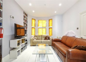 3 bed detached house for sale in Grosvenor Road, London E7
