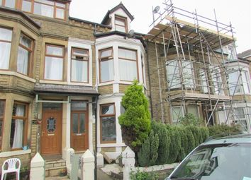 Thumbnail 6 bed property for sale in Seaborn Road, Morecambe