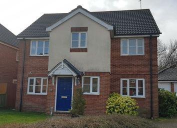 Thumbnail Room to rent in Waltham Close, Willesborough, Ashford