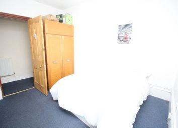 Thumbnail Room to rent in Albert Road, Southsea