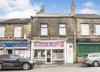 Thumbnail 3 bed terraced house for sale in Bradford Road, Idle, Bradford