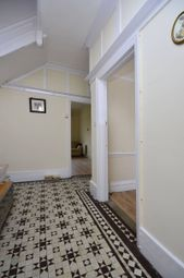 Thumbnail 4 bed property to rent in Stanhope Avenue, Finchley