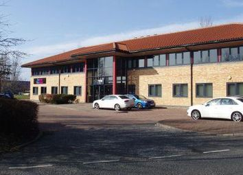 Thumbnail Office to let in Cameron House, Pinetree Way, Metrocentre, Gateshead, Tyne & Wear