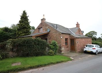 Thumbnail 3 bed semi-detached house for sale in Wetheral Pasture, Carlisle, Cumbria