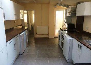 5 bed property to rent in George Road, Edgbaston, Birmingham B29