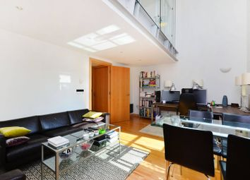 Thumbnail 1 bed flat to rent in Matthew Parker Street, St James's Park
