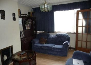 Thumbnail 2 bed terraced house to rent in Bath Road, Hayes