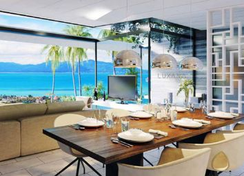 Thumbnail 3 bed villa for sale in Ko Samui, Ko Samui District, Surat Thani., Eastern Thailand