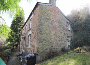 Thumbnail 4 bed detached house for sale in Bell Hill, Lydbrook
