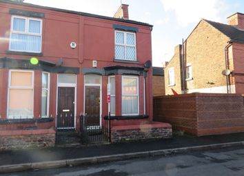 Thumbnail 2 bed semi-detached house for sale in Sefton Road, Rock Ferry, Birkenhead