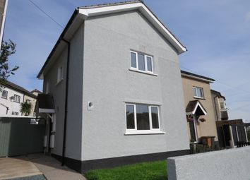 Thumbnail 2 bed semi-detached house for sale in Westmorland Road, Hensingham, Whitehaven, Cumbria