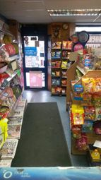 Retail premises for sale in Melton Road, Leicester LE15