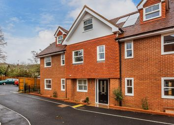 Thumbnail 3 bed semi-detached house for sale in Horsham Road, Dorking