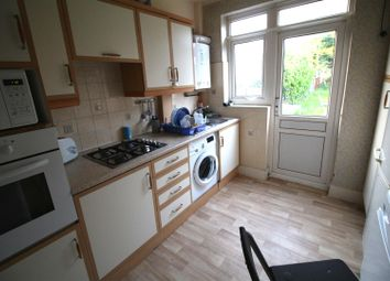 Thumbnail Property to rent in Alicia Avenue, Queensbury, Harrow