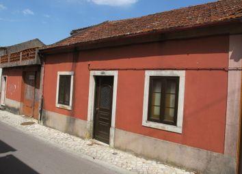 Thumbnail 4 bed semi-detached house for sale in Rua Do Castelo, Avelar, Ansião, Leiria, Central Portugal