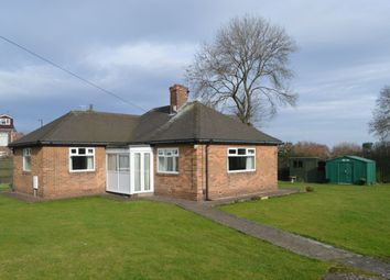 Thumbnail 2 bedroom bungalow to rent in Barbers Avenue, Rawmarsh, Rotherham