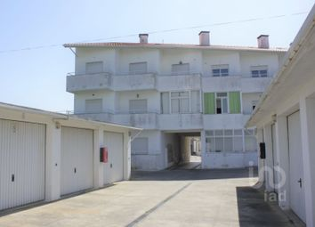 Thumbnail 2 bed apartment for sale in Ílhavo (São Salvador), Ílhavo, Aveiro