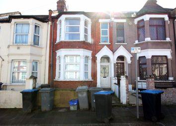 Thumbnail Studio to rent in West Ella Road, Harlesden