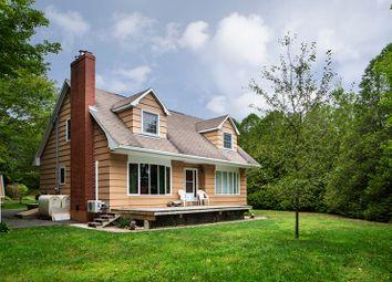 Thumbnail 3 bed property for sale in 56 Hubley Mill Lake Road, Upper Tantallon, Nova Scotia, Canada