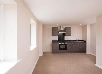 Thumbnail 1 bed flat to rent in Station Road North, Newcastle Upon Tyne