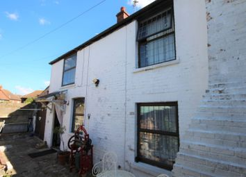 Thumbnail 3 bed detached house for sale in Church Street, Sandwich