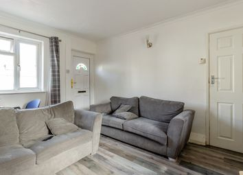 2 bed maisonette for sale in Felton Road, Barking IG11
